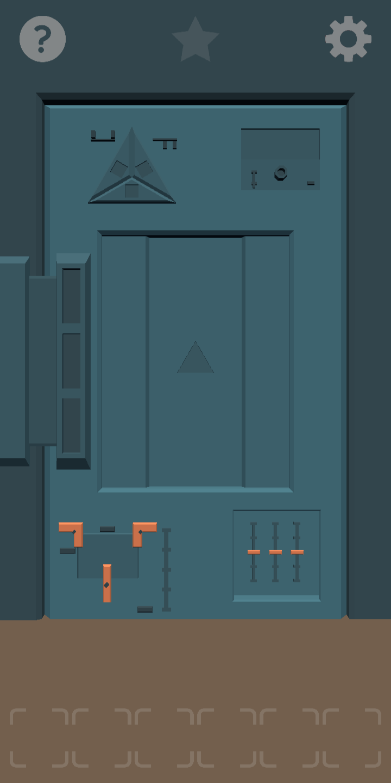 doors1.png