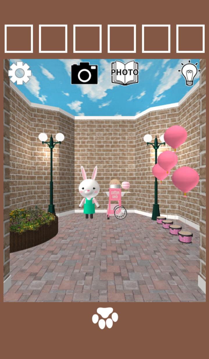 rabbit2.png