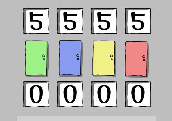 4doors1.png