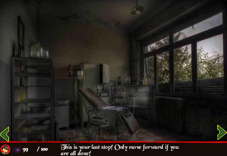 asylum1.png