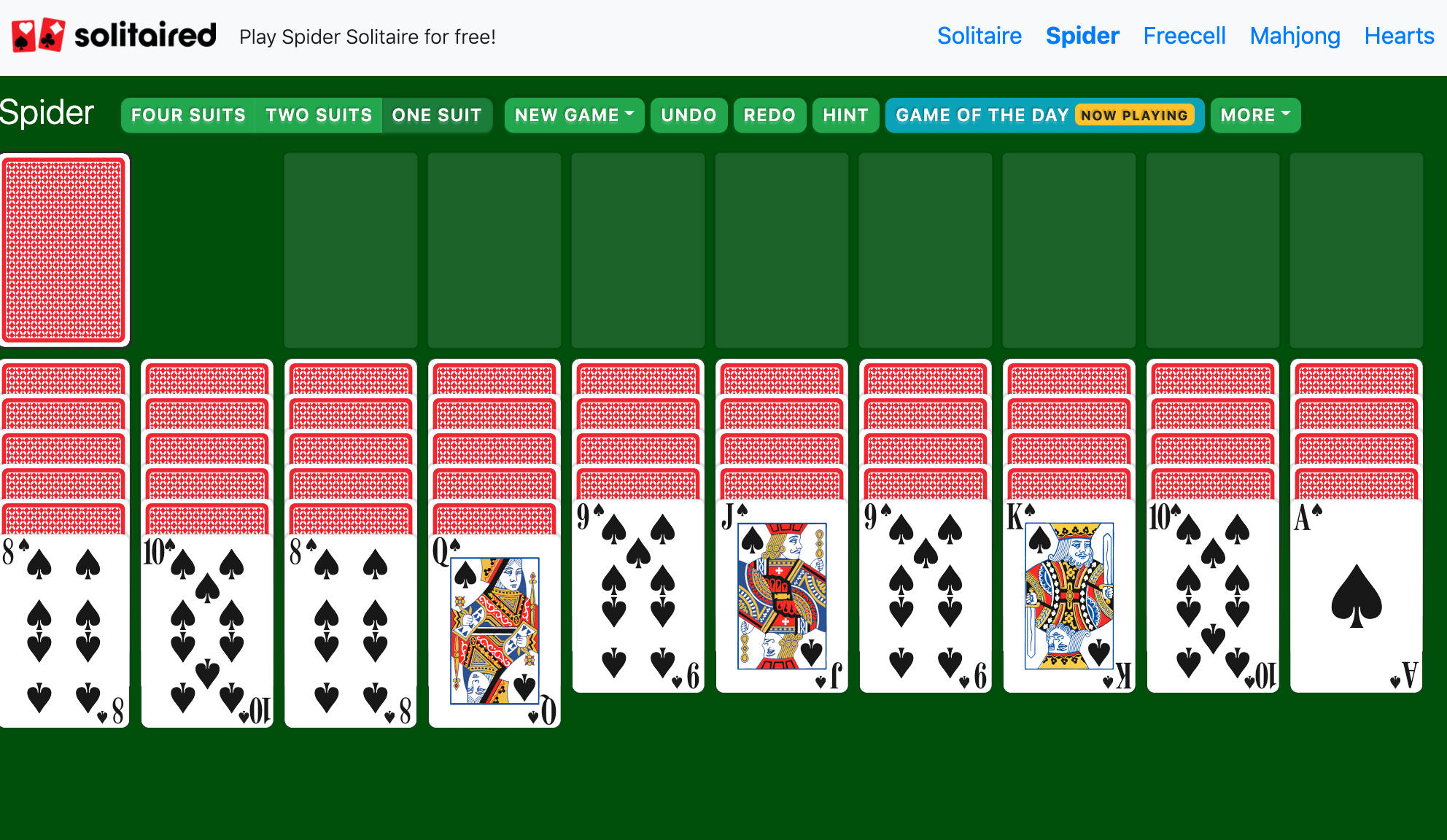 Spider Solitaire.png