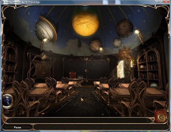DreamChroniclesAir02.jpg