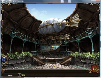 DreamChroniclesAir09.jpg