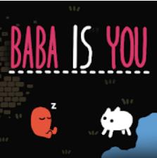 baba1.png