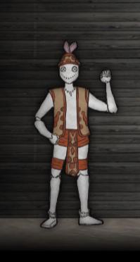 batik4.png
