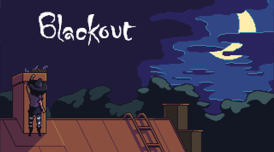 blackout1.png