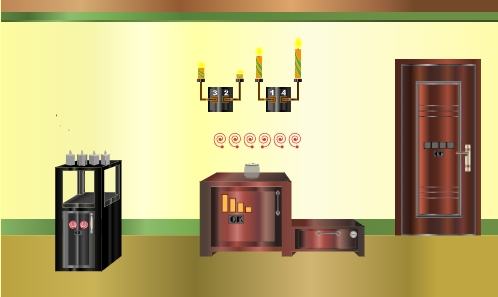 candles1.png