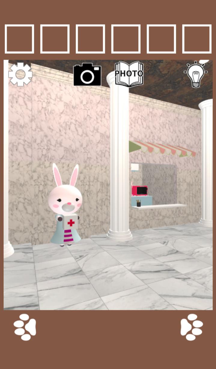 rabbit3.png