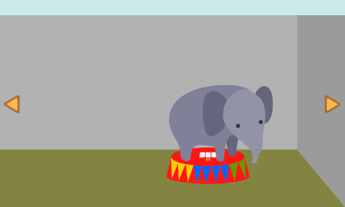 circus2.png