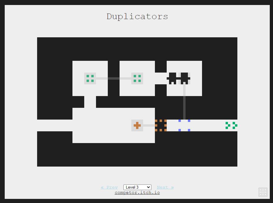 duplicators.png