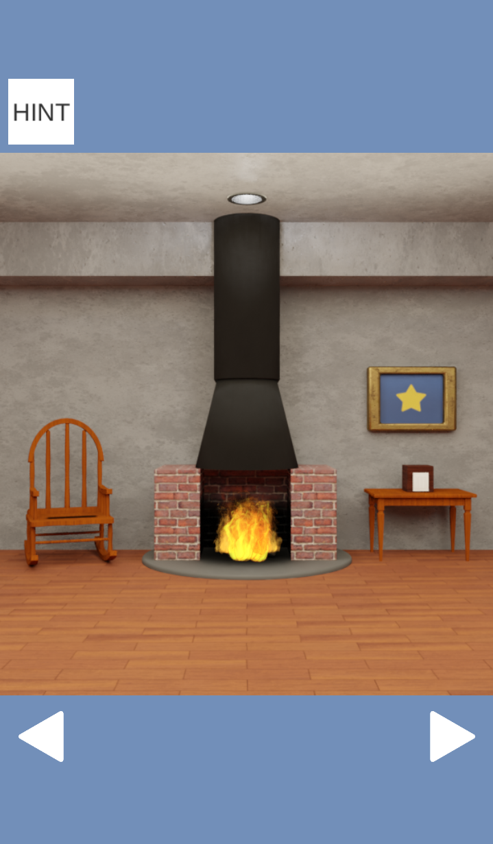 fireplace1.png
