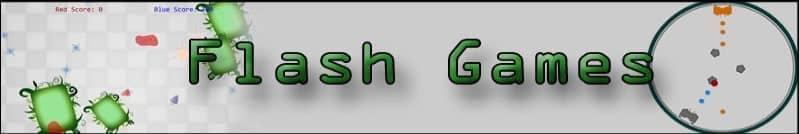 flash (1).jpg