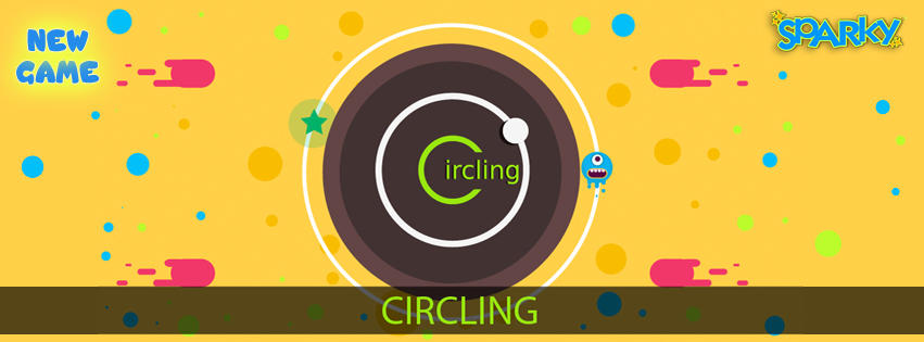 Circling-Android-App-on-Games.jpg