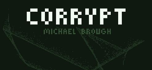 Corrypt