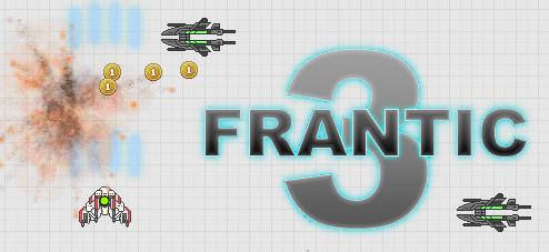 Frantic3
