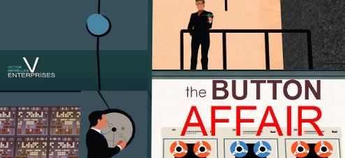 The Button Affair