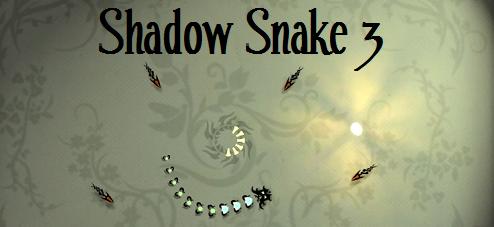 Shadow Snake 3