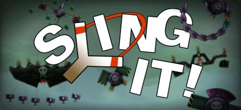 Sling It!