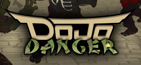 Dojo Danger