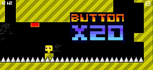 Button 20x