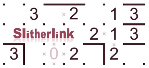 Conceptis Slitherlink