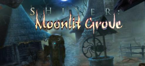 Shiver: Moonlit Grove