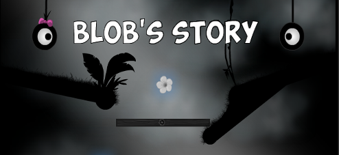 Blob's Story