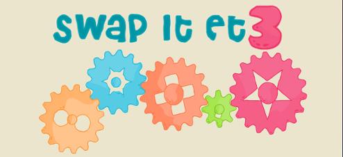 Swap It Et 3