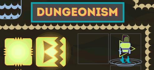 Dungeonism