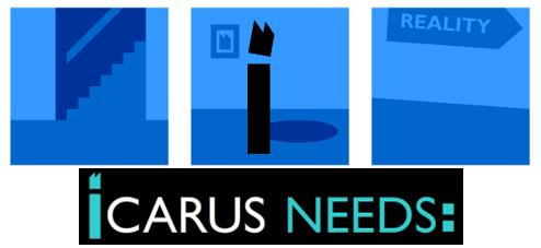 Icarus Needs