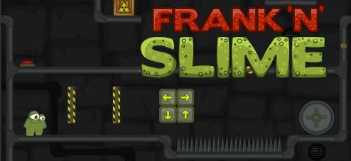Frank'n'Slime