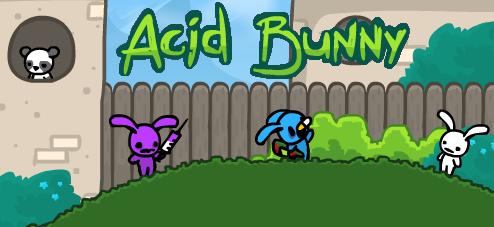Acid Bunny
