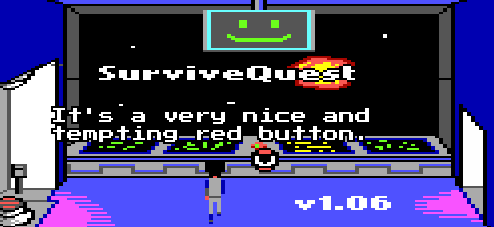 Survive Quest