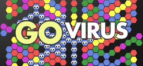 GO Virus