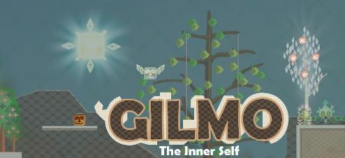 Gilmo: The Inner Self