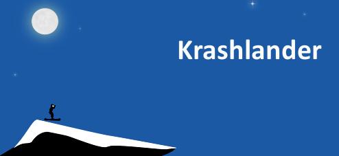 Krashlander