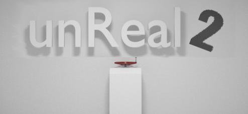 unReal 2