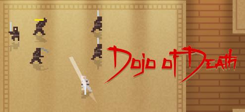 Dojo of Death
