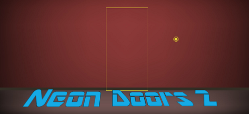 Neon Doors 2 & Neon Doors 2 - Walkthrough Tips Review Pezcame.Com