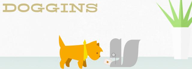 Doggins