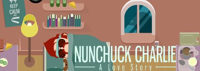 Nunchuck_Charlie