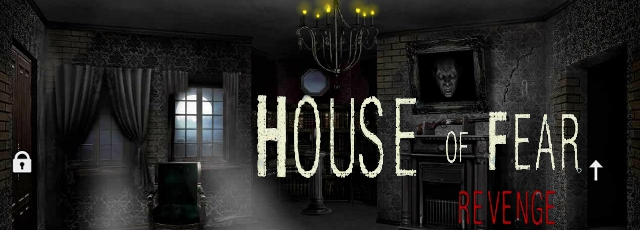 House of Fear: Revenge