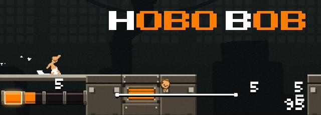 hobobob