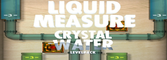 liquid-measure-crystal-water-pack