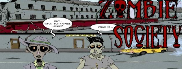zombie-society-1