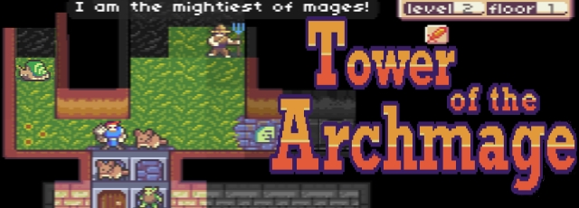 tower-of-archmage