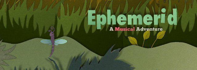 Ephemerid