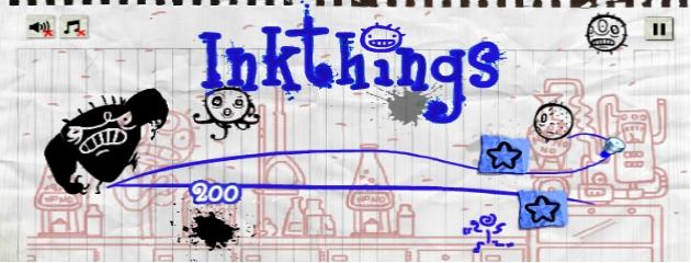inkthings