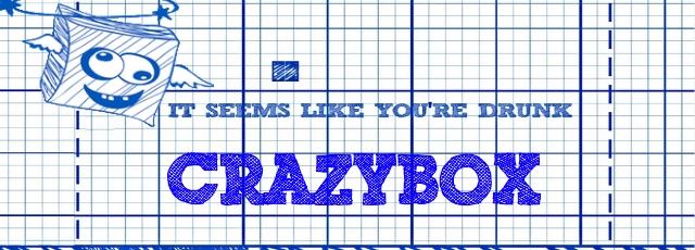crazybox