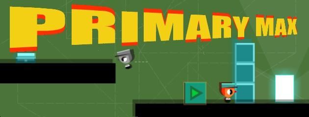 primary-max